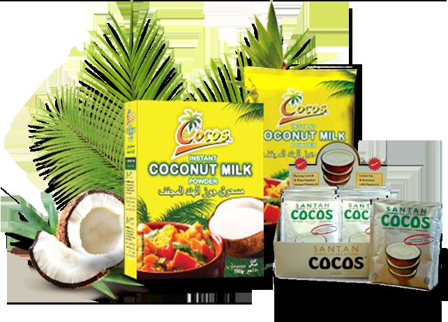 coconut-milk-powder-with-santan-cocos