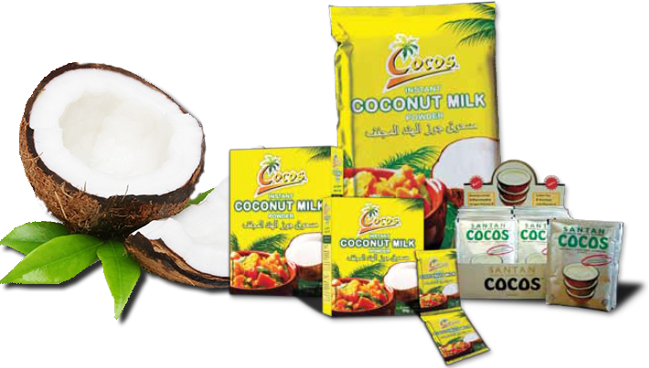 coconut-powder-product