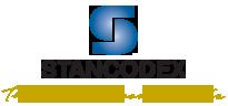 Stancodex Sdn Bhd