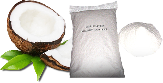 desiccated-coconut-low-fat